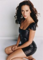 Jennifer Love Hewitt picture G51582