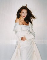 Jennifer Love Hewitt picture G51598
