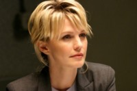 Kathryn Morris picture G229401