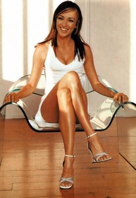 Katrina Warren poster G51616