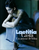 Laetitia Casta picture G51647