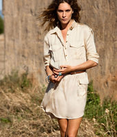 Erin Wasson picture G517056