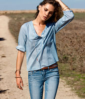 Erin Wasson picture G517058