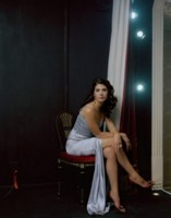 Marisa Tomei picture G51733