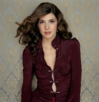 Marisa Tomei picture G51739