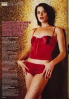 Neve Campbell picture G51761