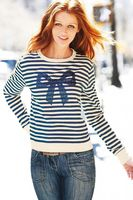 Cintia Dicker picture G517892