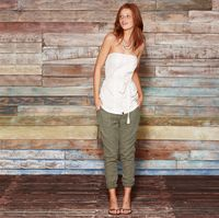 Cintia Dicker picture G517893