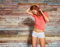 Cintia Dicker picture G517894