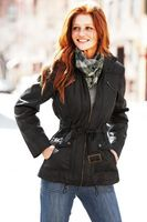 Cintia Dicker picture G517895