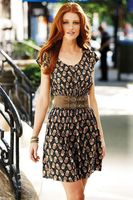 Cintia Dicker picture G517896
