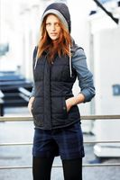 Cintia Dicker picture G517897