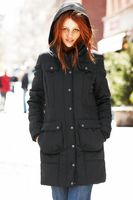 Cintia Dicker picture G517898