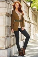 Cintia Dicker picture G517899