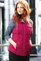 Cintia Dicker picture G517900