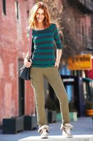 Cintia Dicker picture G517903