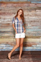 Cintia Dicker picture G517904