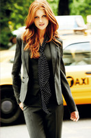Cintia Dicker picture G517907