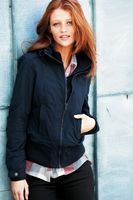 Cintia Dicker picture G517910