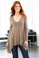 Cintia Dicker picture G517912