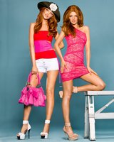 Cintia Dicker picture G517914