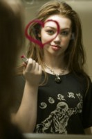 Skye Sweetnam picture G51824