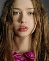 Skye Sweetnam picture G51834