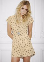 Diana Vickers picture G519156