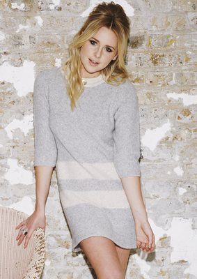 Diana Vickers poster G519160