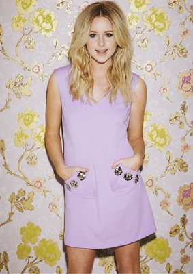 Diana Vickers poster G519163