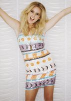 Diana Vickers picture G519160