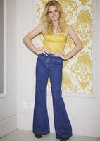 Diana Vickers picture G519173