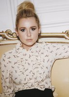 Diana Vickers picture G334532