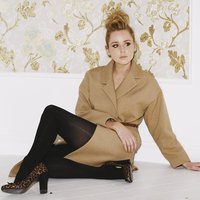 Diana Vickers picture G519167