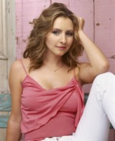 Beverley Mitchell picture G51933