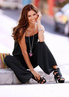 Anahi Gonzales picture G520417