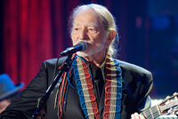 Willie Nelson picture G520527
