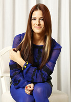 Cassadee Pope picture G520575