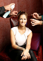 Cassadee Pope picture G520577