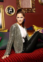 Cassadee Pope picture G520580