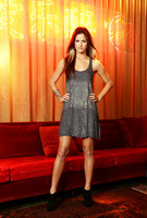 Cassadee Pope picture G520583