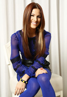 Cassadee Pope picture G520584