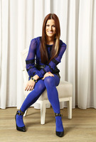 Cassadee Pope picture G520586