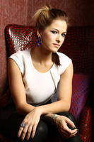 Cassadee Pope picture G520588