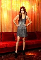 Cassadee Pope picture G520589