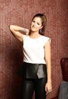 Cassadee Pope picture G520590
