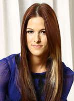 Cassadee Pope picture G520592
