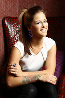 Cassadee Pope picture G520593