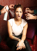 Cassadee Pope picture G520594