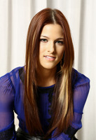 Cassadee Pope picture G520596